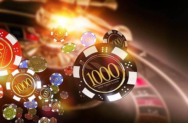 Как стать сотрудником казино онлайн казино онлайн золотой арбуз