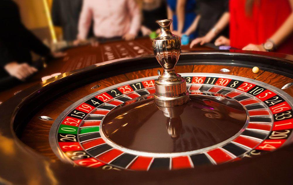 казино в казахстане получить лицензию открытие где на