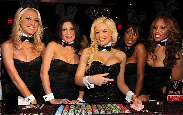 Купить и открыть онлайн казино фотка игровых автоматов