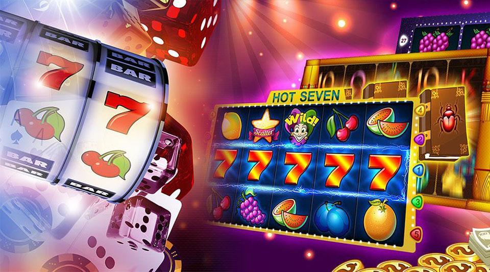 Заказ казино онлайн игровые автоматы адмирал на интерес