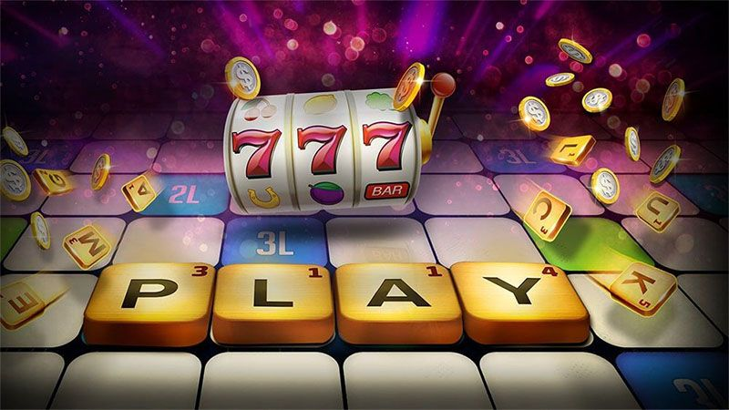 Средний доход онлайн казино играть братва казино бесплатно
