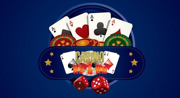 Разработка онлайн казино