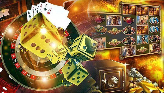 Интернет казино игровые автоматы аренда системы чат рулетка для ipad онлайн